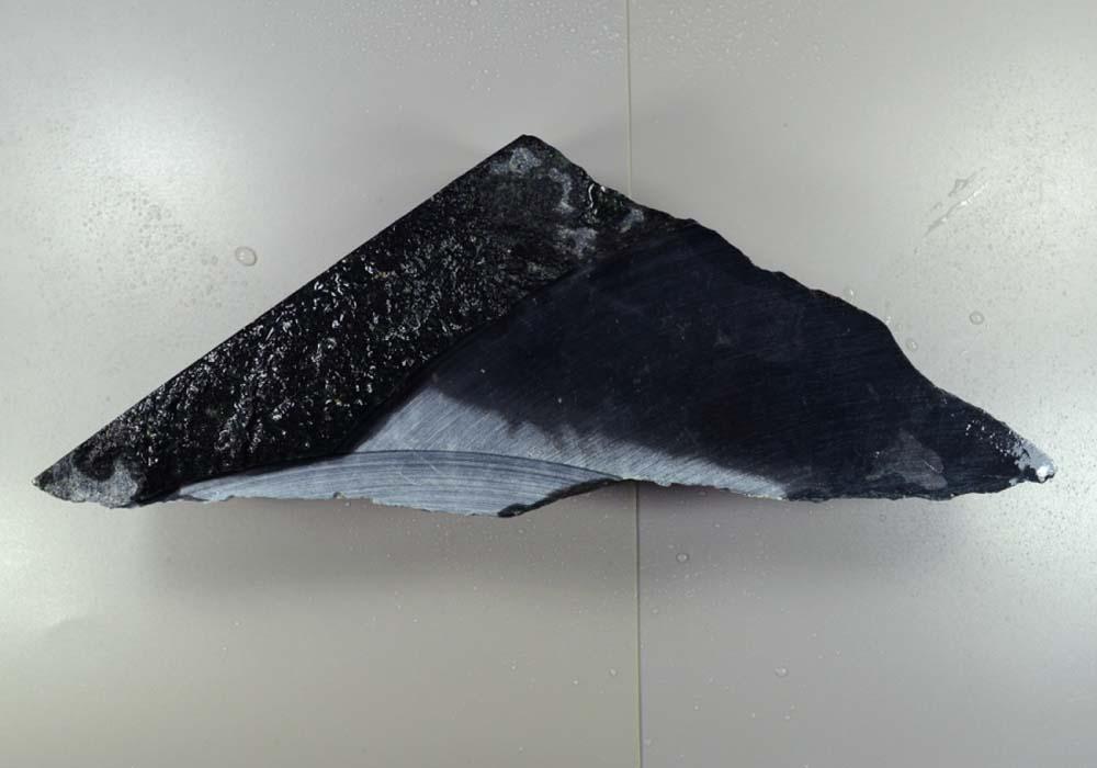 вот сахалинский нефрит фотографии также взгляните последние